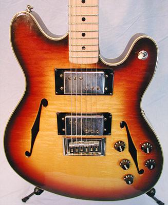 Mat riel guitare basse amplis effets et nichons for Guitar domont